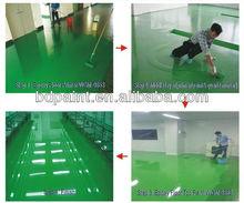 water based epoxy floor paint ,water based floor paint,coating