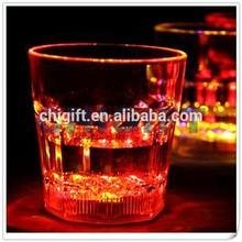 China Flashing LED Cup