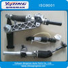 Maintenance Parts Steering Gear Box Assembly for Golf Cart EZGO