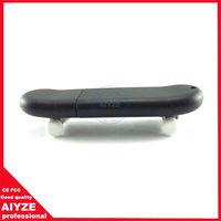 PVC skate flash drive ,rubber thumb usb