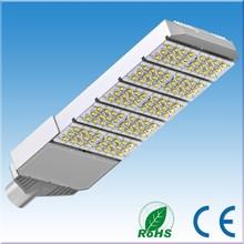 Alibaba Best Suppliers Street Light/solar street light/30W-300W LED Street Light with good price