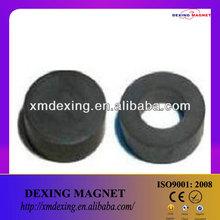 ring ferrite magnet supplier