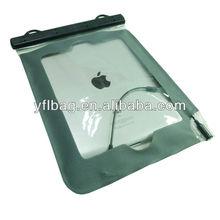 Fashion waterproof case for ipad,ipad mini
