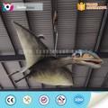 de caucho de silicio dinosaurios jurásico