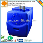 Waste Water Lifting Station 300L alanda