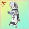 pad printer machine,pad printing machine price,shuttle pad printing machine