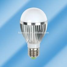 Aluminum LED Bulb light