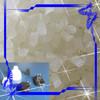 modified Polyamide nylon 66 / pa plastic pellets/ pa66 plastic resin pellet/granules