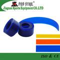 Portátil y duradero tubo interior Protector Liner prevenir un pinchazo