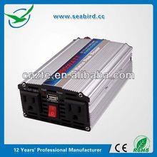 car lighter inverter continues 400w / peak 800w, dc-ac inverter circuit