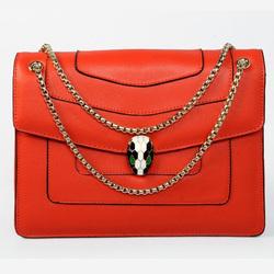 2014 Fashion design bag;women hand bag;girls shoulder bag made in China