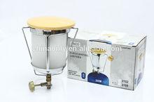 camping gas lanterns ( YYD-01)