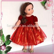 18 silicone polegadas bonecas reborn para venda oem baby dolls