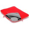neoprene laptop bag sleeve