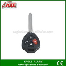 433.92mhz Beta Auto Door Rf Remote Controller