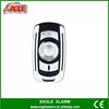 Multi brands remote control duplicator,copy BENINCA transmitter,clone DEA remote