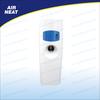automatic air freshener automatic spray air freshener air freshener dispenser