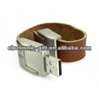 china supplier leather bulk1gb,wgb ,4gb,8gb, 16gb,32gb,64gb,128gb,256gb usb flash drive wholesale alibaba