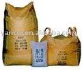 El ácido sebac( amoniocas: 111- 20- 6)