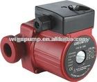 Hot water circulation pump,circulating pump,solar circulation pump