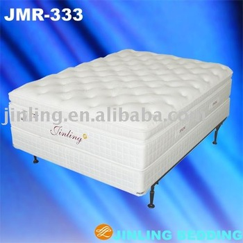 Sell Quality Spring Mattress