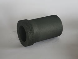 Graphite Crucible for Melting Gold/Jewelry/Melting Metal