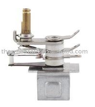 Bimetal Thermostat&Temperature Controller
