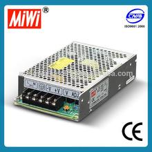S-60-12 12v power supply 12v 5a, 60w 12v power supply 12 volt 5 amp, 60w 12v 5a power supply