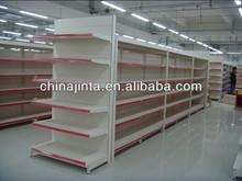 2014 new arrival High quality supermarket shelf