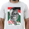 Cheap printed election t shirt