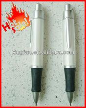popular plastic photo pens