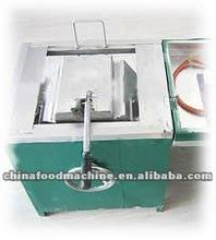 HLC Multi cake making machine/0086-13283896295