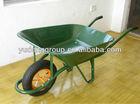wheelbarrow wb6400 wheel barrow wb6400 dubai model wheelbarrow