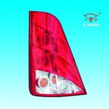 Bus Light For JAC Bus