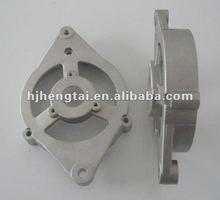 alternator front aluminum cover for engine 480 485 490
