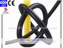 Electrical Plastic Flexible Conduit