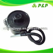 power ash vacuum cleaner