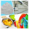 high quality kaolin china clay