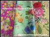 Stitchbond Nonwoven Fabric Printed for Mattress