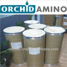 High quality 99% L-Arginine alpha-ketoglutarate CAS#16856-18-1