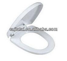 china housewares wc toilet seat fittings