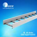 Ladder câble de type bac fabricant( ul,, cul, nema, 25x13mm, cei, ce, isogarantie testéemballage)