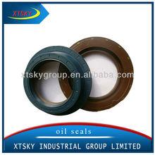 XTSKY truck rear axle shaft seal 85-145-12/37