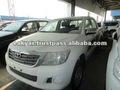 livre de impostos 4x4 pickup truck carros japoneses
