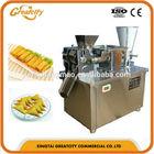 Automatic samosa makeing machine