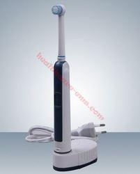 Manufacturer of mini toothbrush TB-1002