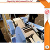 MT5-260-2 First class quality automatic noodle making machine