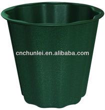 nursery pots flower pots & planters