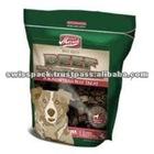 Printed Pet Food Bag