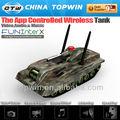 ispy ctw-020 معركة دبابات مع واي فاي واللغة